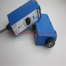Aliexpress.com : Buy <b>Free shipping</b> NEW <b>photoelectric switch</b> Z3N ...