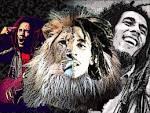 Lion of Zion