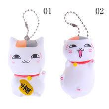 <b>natsume yuujinchou</b> toy