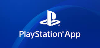 <b>PlayStation</b> App - Apps on Google Play
