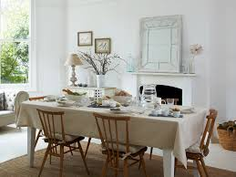 entry breathtaking traditional dining room table sets with leaf picture ideas awesome scandinavian dining awesome scandinavian ideas