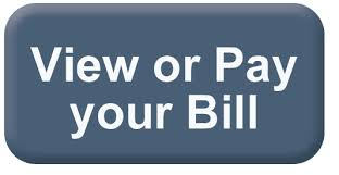 Image result for pay bill