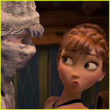Anna VS Elsa (Réactualisé) - Page 3 Images?q=tbn:ANd9GcSmlNNrMmTXBEyZqly-h1oEVC9wyoheAvZPZ3rs6cVLi6hYbcA4