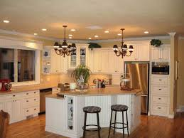 Country Kitchen Layouts Small Modern Country Kitchen Ideas Best Kitchen Ideas 2017