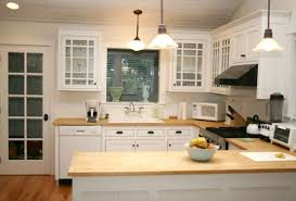 Kitchen Countertop Decor Images Of Kitchen Counters Decorated Custom Home Design