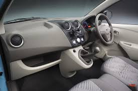 new car launches march 2014Datsun GoGoes On Sale March 2014  Indian Cars Bikes
