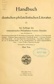 berchelmann w handbuch der deutschen