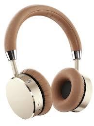 Беспроводные <b>наушники</b> ST-AHP <b>Bluetooth SATECHI</b> 8631479 в ...