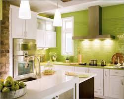 best kitchen lighting for small kitchen 2 kitchen color ideas best kitchen lighting ideas