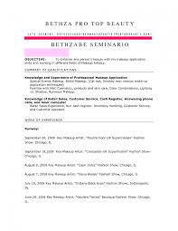 resume title examples for entry level drafting good cover letter resume title examples for entry level best receptionist resume title examples for entry level resume objective