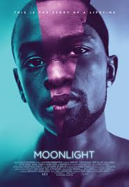 watch the magnificent seven online for cinerill cinerill watch moonlight no registration no credit card only at cinerill largest online movie database updated everyday