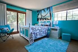blue bedroom ideas with white furniture sets blue room white furniture