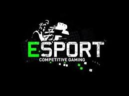 Image result for e sports