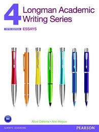 Business English  Writing in the Workplace   th Edition