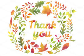 fall thank you clipart clipartfest thank you preview o jpg