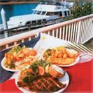 North Myrtle Beach Restaurants