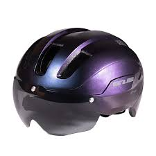 <b>Gub City Play</b> Cycling <b>Helmet</b> Ultralight Bike <b>Helmet</b> Sports Head ...