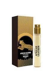 <b>Memo</b> Fragrances & Perfumes at Neiman Marcus