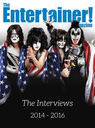 niches latini bathroom ajpg d a: the entertainer special edition the interviews   by times media group issuu