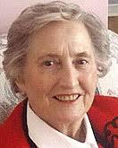 Beloved wife of the late Peter Frank Janzen. Dear mother to Judith Ann ... - 000067322_20090612_1