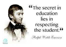 Education Quotes - Famous Quotes for teachers and Students ... via Relatably.com