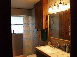 comely bathroom light fixtures deciding the lighting requirements bathroom light fixtures bathroom design bathroom lighting fixture