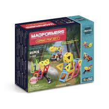 <b>Магнитный конструктор Magformers</b> 703005 <b>Magic</b> Pop - H-703005