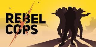 <b>Rebel</b> Cops - Apps on Google Play