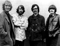 <b>Creedence Clearwater Revival</b> - Wikipedia
