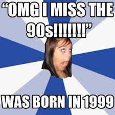 Funny Memes Tumblr About Girls Funny memes tumblr funkyfunz ... via Relatably.com