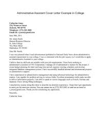 exhilarating legal assistant cover letter examples brefash creative 15789747 creative extraordinary inspirations sample legal legal assistant cover legal assistant legal assistant cover letter
