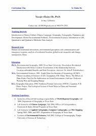 social worker resumes samples help writing objectives for resumes social worker resumes samples job resume social worker resumes samples work lpn lpn resume samples job