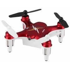 <b>Квадрокоптер syma x12</b> nano — 9 отзывов о товаре на Яндекс ...