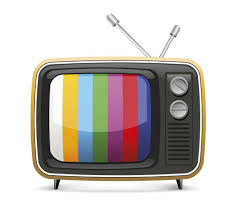 a sample essay on television tv writing tips tricks television drama series what makes the