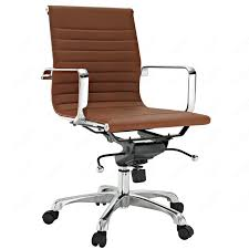 designer office chairs melbourne bedroomdivine buy eames style office chairs