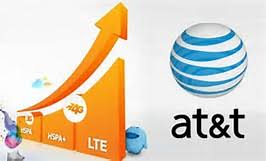 Nice Best Home Phone Plans   Cheapest Cell Phone Plans    Nice Best Home Phone Plans   Cheapest Cell Phone Plans