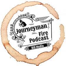 Journeyman Firefighter Podcast