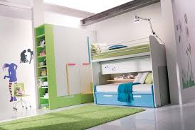 13 year old bedroom ideas dielle girls bedroom decor girls bedroom design girls bedroom ideas te