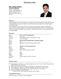 cover letter template for perfect job resume cv european examples gallery of resume cv template