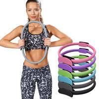 <b>Yoga</b> wheel - Shop Cheap <b>Yoga</b> wheel from China <b>Yoga</b> wheel ...