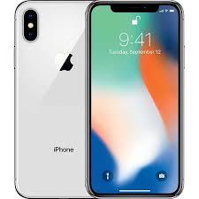 iPhone X 256GB - Trả góp 0% HOẶC giảm ngay 1 triệu
