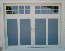 Image result for best  garage door business