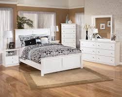 white beach bedroom furniture sets beach bedroom furniture