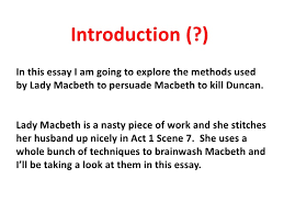 macbeth-act1scene7-essay-guide-2-728.jpg?cb=1259773599
