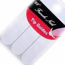 Купить <b>трафареты для дизайна</b> ногтей в интернет-магазине ...