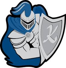 Image result for knight mascot