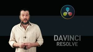 DaVinci Resolve уроки: как использовать selection mode и trim ...