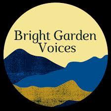 Bright Garden Voices