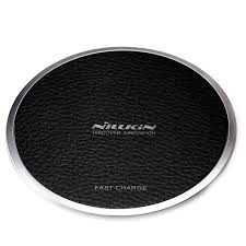 Купить Беспроводное <b>зарядное устройство Nillkin</b> Wireless ...