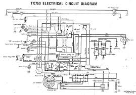 component  schematic diagram electrical circuit  electrical    yamaha tx  interest site schematic diagram electrical circuit tx   full size
